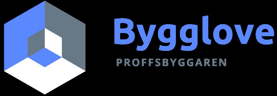 Bygglove.nu